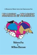 Measurethumb