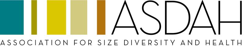 ASDAH_HIGH res