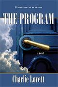 TheProgramthumb