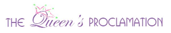 Proclamationlogo2