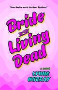 Bridethumb