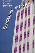 TerminationInterviewthumb