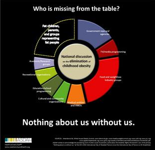 ASDAH+infographic