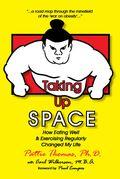 Takingupspacecover72