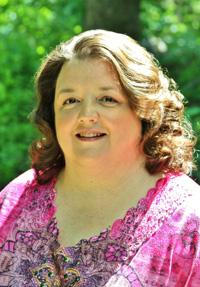 TraceyThompson2012web