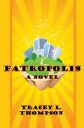 FatropolisOrangefrontthumb