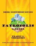 FatropolisBookGuideCoverweb