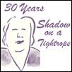 Shadow-badge-w-border