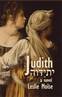 Judiththumbweb