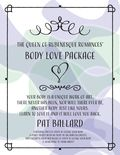 BodyLovePackage_webcover