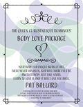 BodyLovePackage_webcover