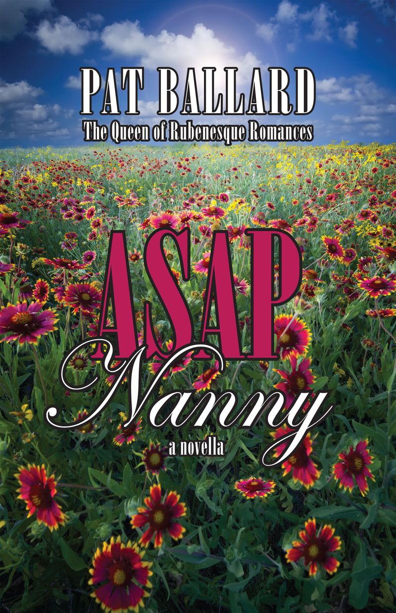 ASAPNannyCover