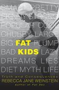 2014-12-09-FATKIDSFINALCOVERfrontnoforewords72sm-thumb