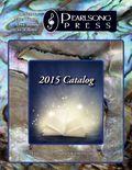 2015PearlsongCatalog-FC-web