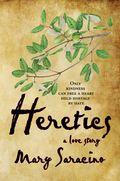 HereticsFCweb