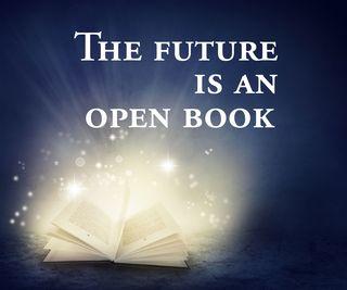 Openbook-web