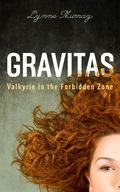 GRAVITAS - High Resolution (2)