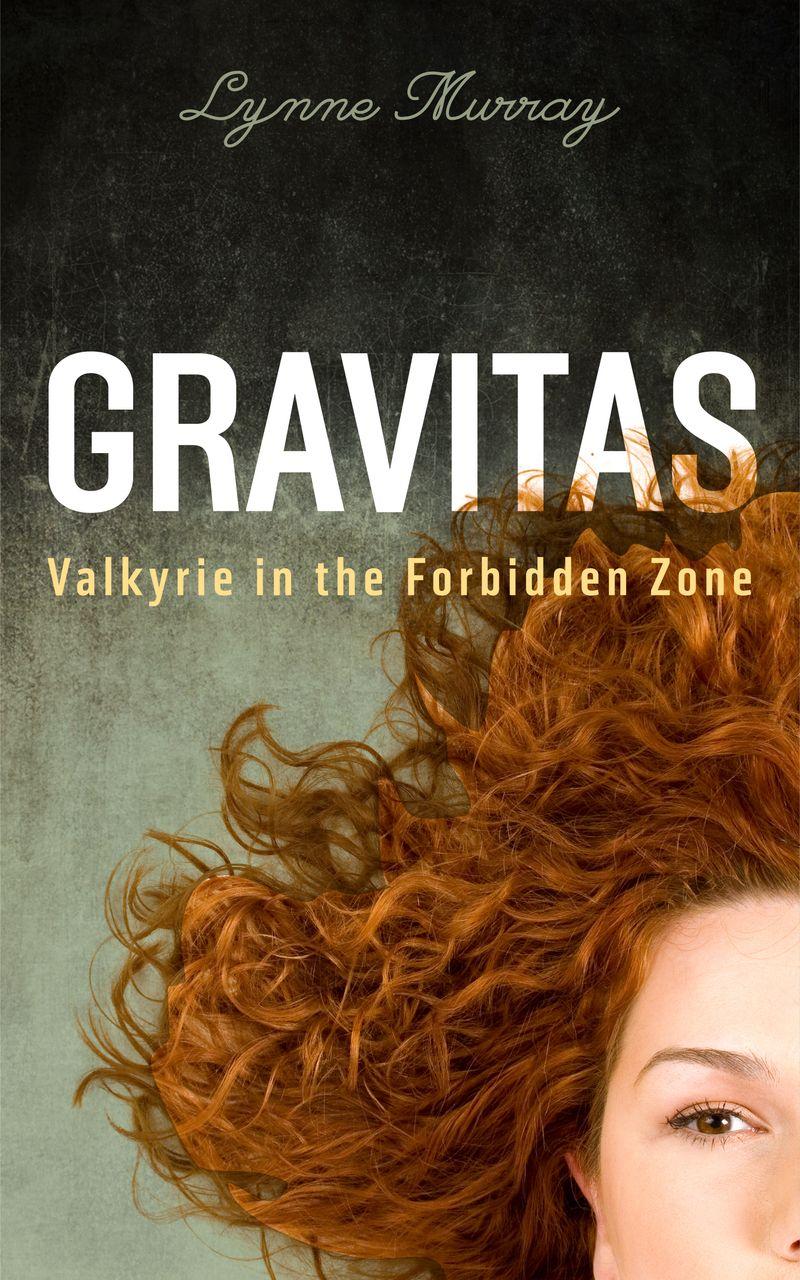 GRAVITAS - High Resolution (2)