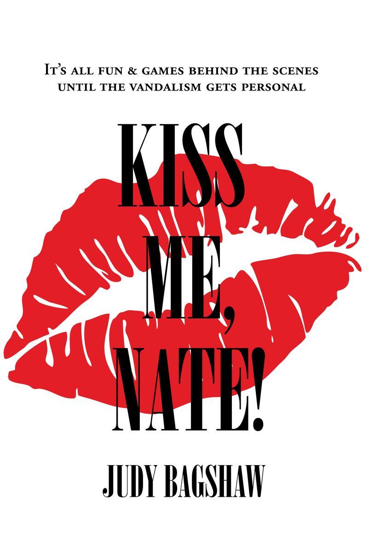 KissMeNateFC