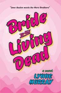 Bridethumbweb