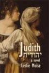 Judith2thumbweb