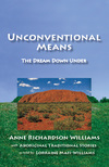 Unconventionalcover